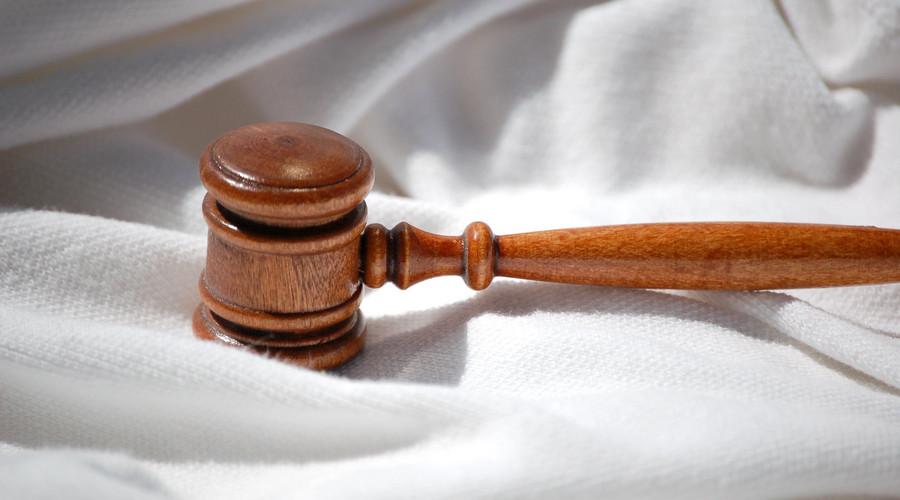刑事辩护,合同诈骗罪