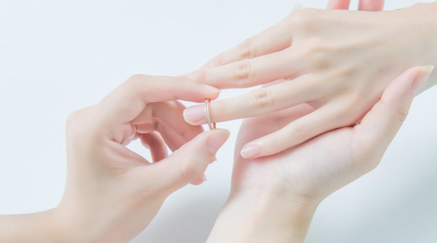 广州律师,协议离婚
