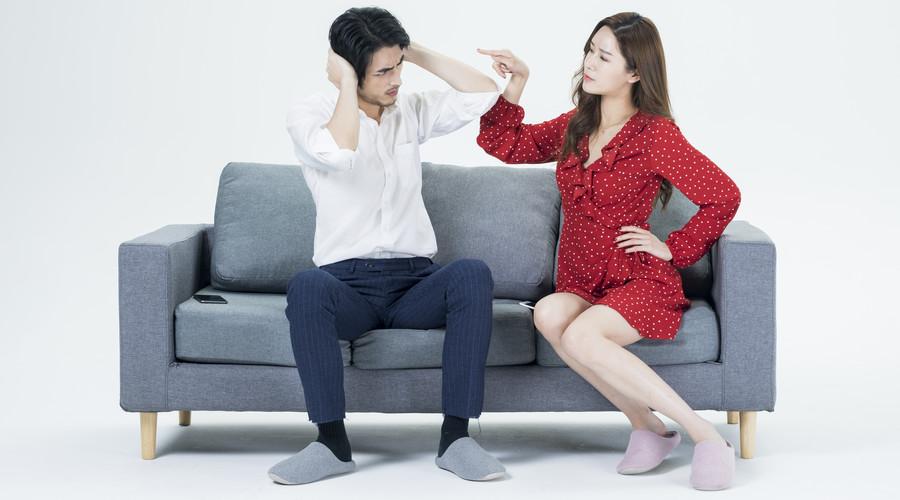 广州律师,离婚诉讼