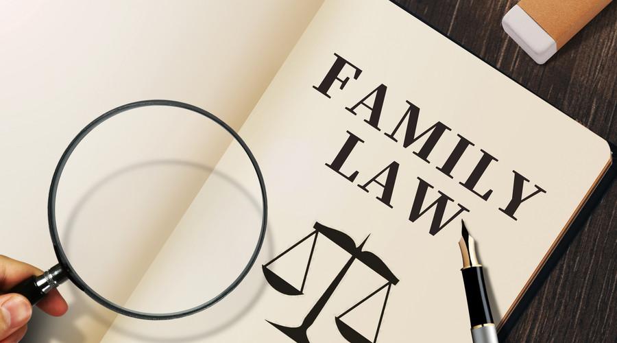 侵害公民婚姻自主权的构成要件有哪些