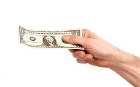 违约金与赔偿损失的区别